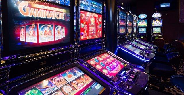 Основные преимущества онлайн казино Плей Фортуна