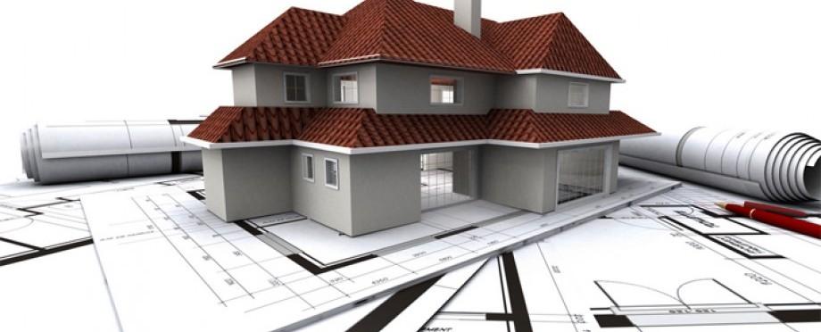 Существуют ли надежные строительные компании-универсалы?