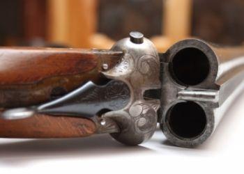 Амурчанин умер от огнестрельного ранения по пути на охоту