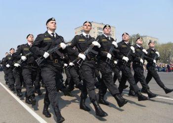 Утром в Благовещенске будет закрыта улица Ленина