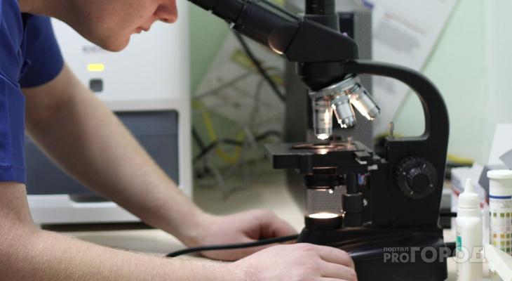 Два техникума и три колледжа получат 88 миллионов рублей на создание лабораторий