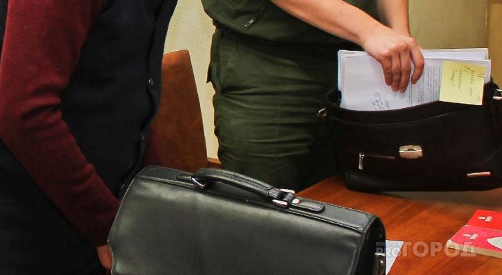 Командир погибшего солдата-срочника из Чувашии получил условный срок