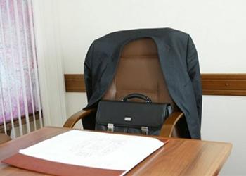 На кресло главы Благовещенского района претендуют три кандидата