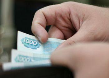 В Архаринском районе предприятие задолжало работникам свыше полутора миллионов