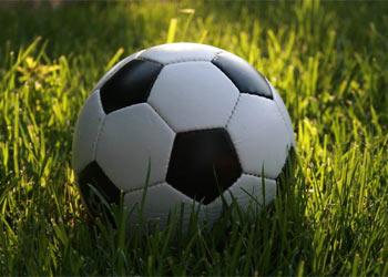 Летом юные футболисты России и Китая сразятся в Благовещенске и Хэйхэ