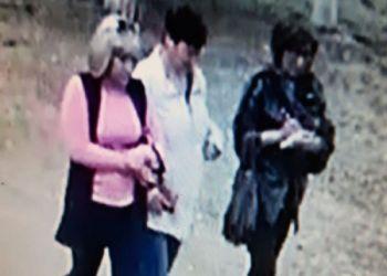 В Приамурье ищут женщин, причастных к мошенничеству