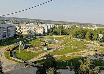 60 миллионов рублей на поддержку местных инициатив выделили в Приамурье
