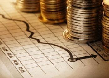 Доходы Приамурья за год выросли на 1, 8 миллиарда рублей