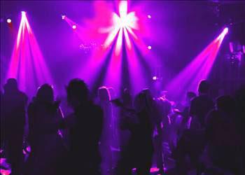 В ночном клубе Свободного игнорировали требования пожарной безопасности