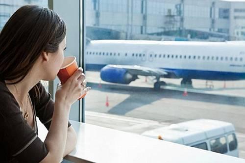 На рейсы Благовещенск – Москва появились новые льготные билеты