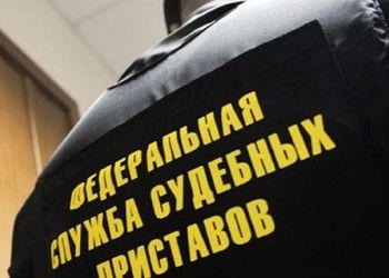 Почти полмиллиона рублей «забыл» заплатить работникам аграрий в Ивановском районе