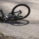 В Благовещенске под колеса Subaru попал юный велосипедист