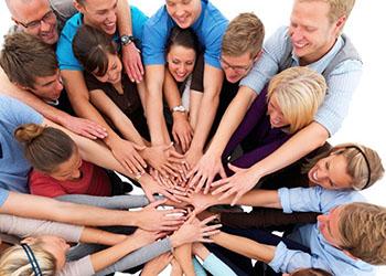 Молодым благовещенцам дадут до 100 тысяч рублей на социально значимые проекты