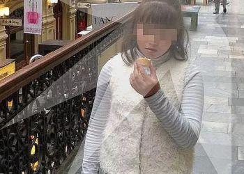 11-летняя девочка ждет ребенка от 47-летнего мужчины