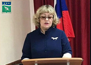 Ночью трагически погибла глава Натальинского сельсовета