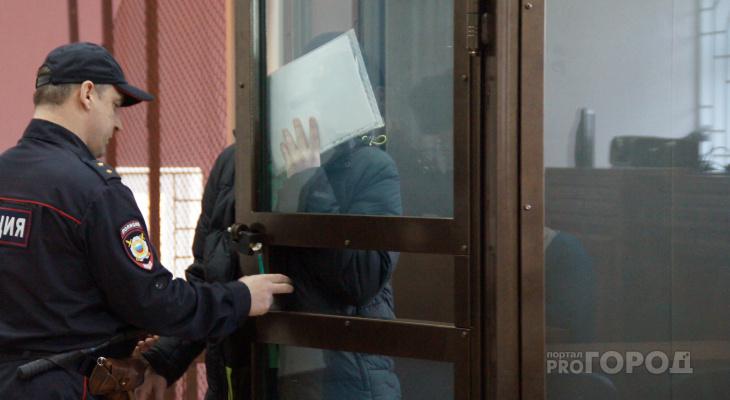Чебоксарскому бизнесмену вынесли приговор за совращение 8 детей