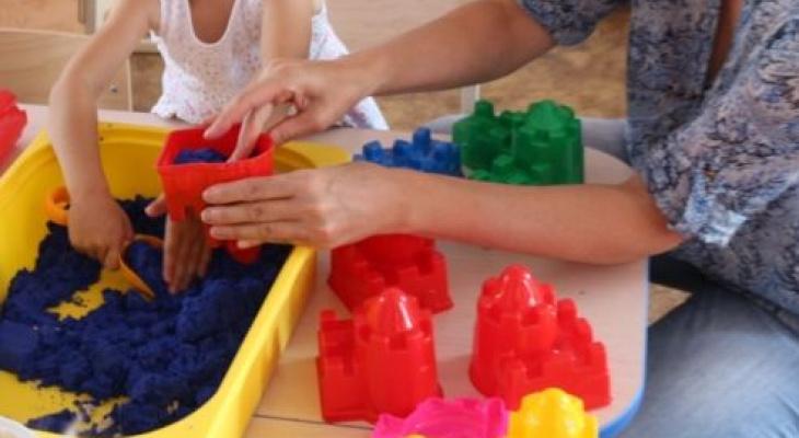 В Чувашии заведующая наживалась на продаже имущества детского сада