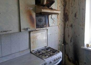 В результате хлопка газовоздушной смеси в Благовещенске пострадали люди