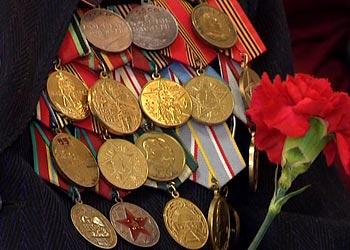 Аллеи Героев создадут в Ивановском районе