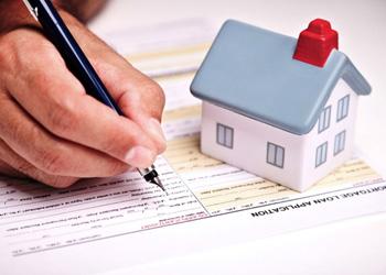 Льготную ипотеку под 2 % на Дальнем Востоке будут выдавать только региональные агентства