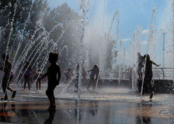 Стала известна причина отравления 37 детей в Хабаровске
