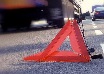 В Белогорском районе под колесами авто погиб пешеход