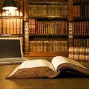 Система виртуальной реальности появится в библиотеке Благовещенска