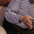 Житель Чувашии втерся в доверие и обманул слепого мужчину
