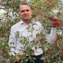 Глава Чувашии высказался об использовании его фото для продажи вишни