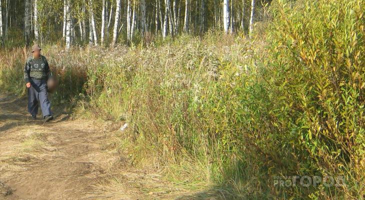 В Цивильском районе охотники за убийство сурка заплатят крупный штраф