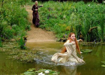 «Офелия», «До скорой встречи» и «Приключения Реми»