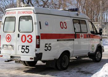 14 тяжелых травм на производстве случилось в Приамурье с начала года