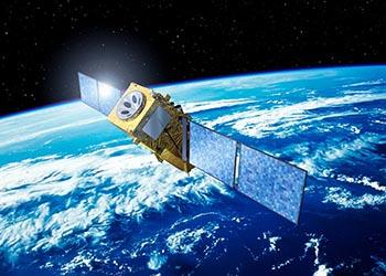 Все космические аппараты, запущенные с Восточного, выведены на орбиты