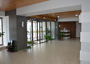 Крупные гостиницы Приамурья прошли классификацию