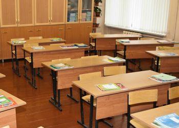 Тындинский район потратит 10 миллионов рублей от «РДЖ» на ремонт школ