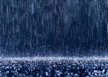В Амурской области ожидается ухудшение погоды