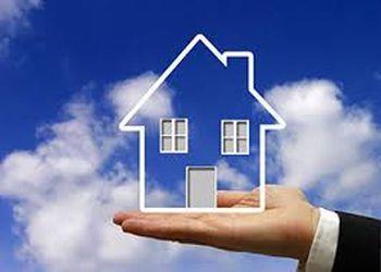Ипотечные каникулы, ограничение ставки по кредитам и повышение пособий