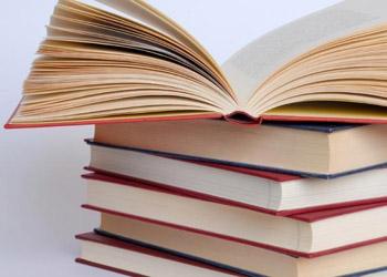 В Благовещенске будут принимать книги для пострадавших от паводка библиотек