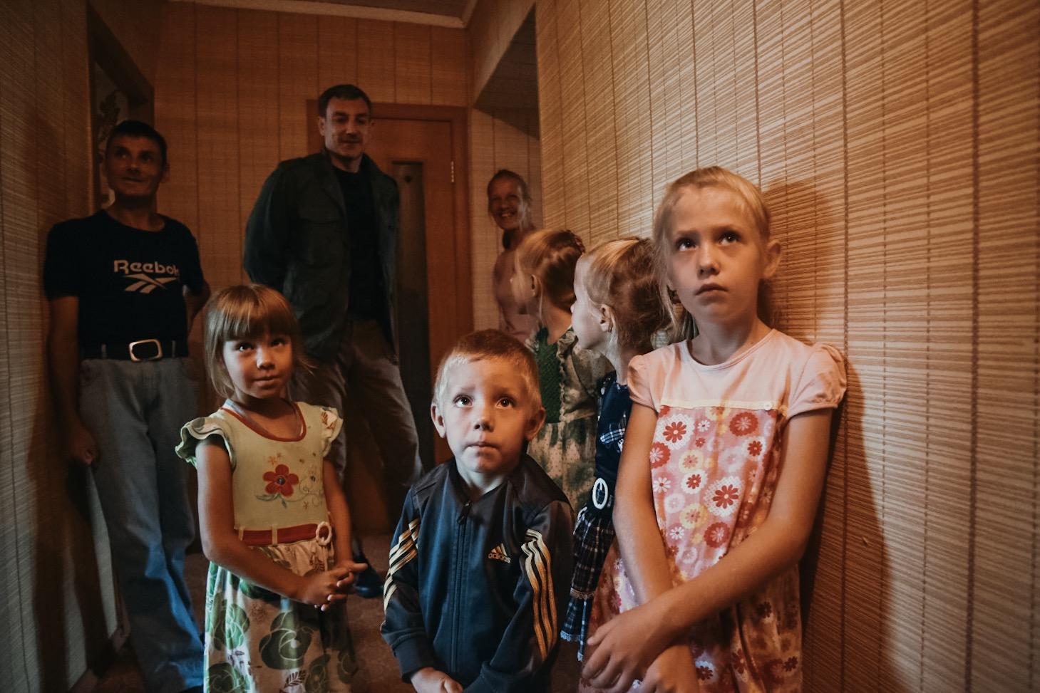 Жителям Мазановского района выплатили около 83 миллионов рублей