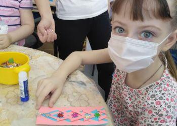 8-летней девочке с онкологией нужна помощь амурчан