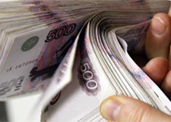 Белогорским предпринимателям, чей бизнес попал в зону паводка, помогут из городского бюджета