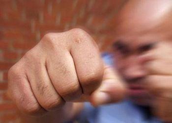 Житель Сковородинского района избил отца в ходе пьяной ссоры