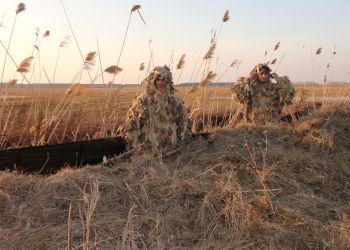 Охота на водоплавующую дичь откроется в выходные Приамурье