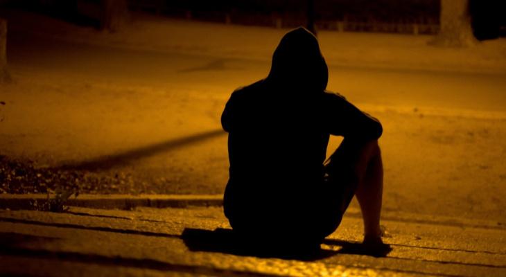 Житель Чувашии заявил в полицию на девушек, которые не приехали к нему в гости