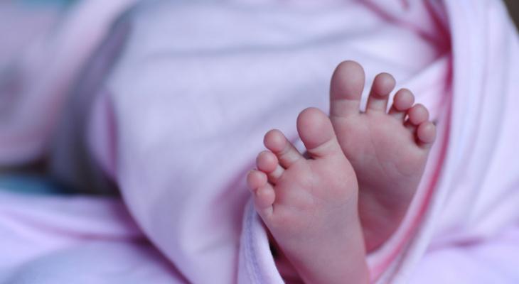 Родители верят, что «благородное» имя принесет удачу их дочери