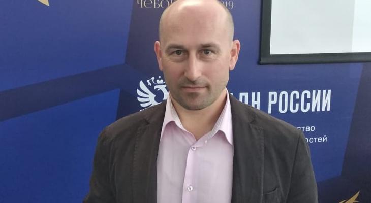 Николай Стариков о китайцах в Чувашии:
