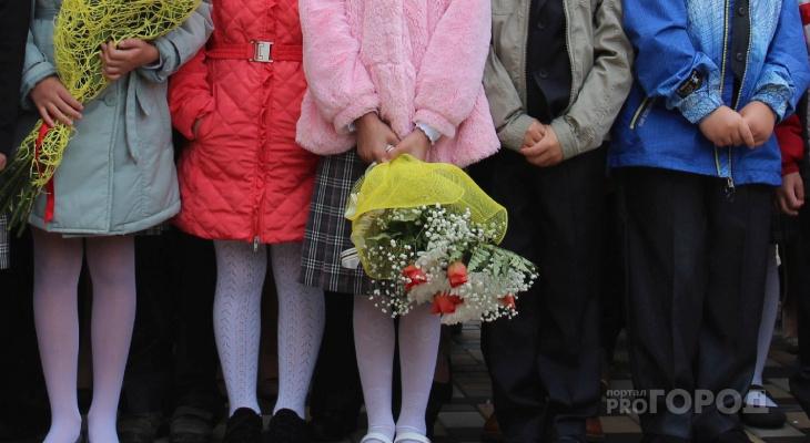 В Чувашии школьникам начнут выдавать сертификат допобразования