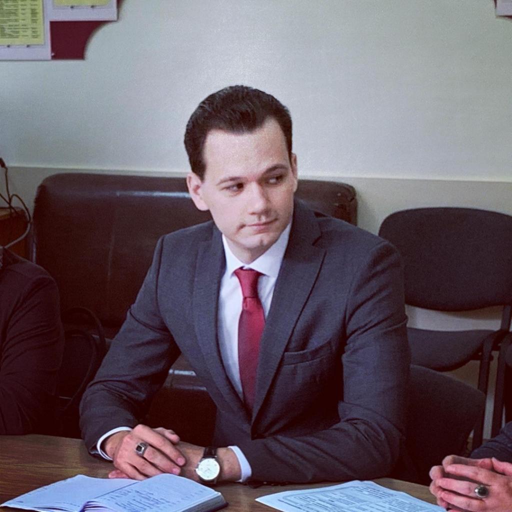 Чебоксарский юрист рассказал, на что ссылаться во время квартирных рейдов чиновников