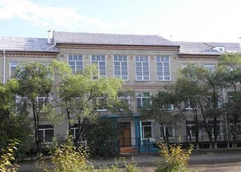Благовещенская школа-интернат готовится открывать центр профориентации