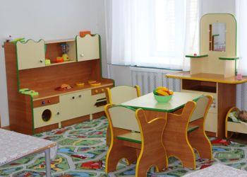 Роспотребнадзор закрыл несколько детских садов Белогорска